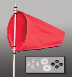 FLAG_Light_Duty_WS_Swivel_Kit_PX244