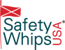 header-safetywhips